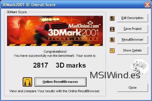 3dm01 copia