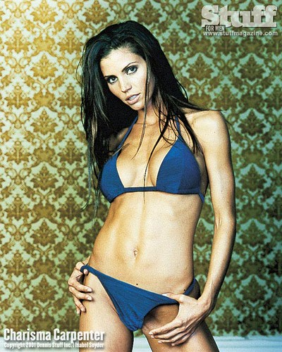 Charisma_Carpenter_03