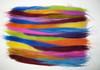 Multi before (zedster01) Tags: felting fiber fibre wetfelting