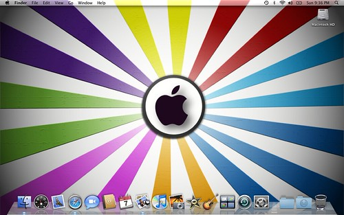 Apple-macbook-pro-13-inch-mobile-wallpaper. Macbook Wallpaper