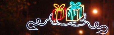 Mercados de Navidad en Ibiza