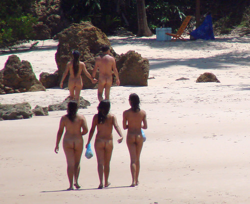 wife nude naked public places pics: naturistbeach,  desnudo, ass,  nudity,  topless,  nudisuto,  desnuda,  girlfriend,  nudiste,  female,  feminine,  brazil,  girl,  beach,  woman,  tambaba,  naked,  nudo,  nudism,  zenra,  fkk,  nudite,  group,  topfree,  nuditin,  unaware,  naakt,  couple,  naturism,  nackt,  nudist,  wife,  barefeet,  nudebeach,  nude,  toutnu,  naturist