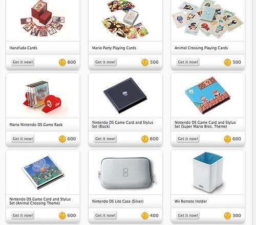 Club Nintendo3.jpg