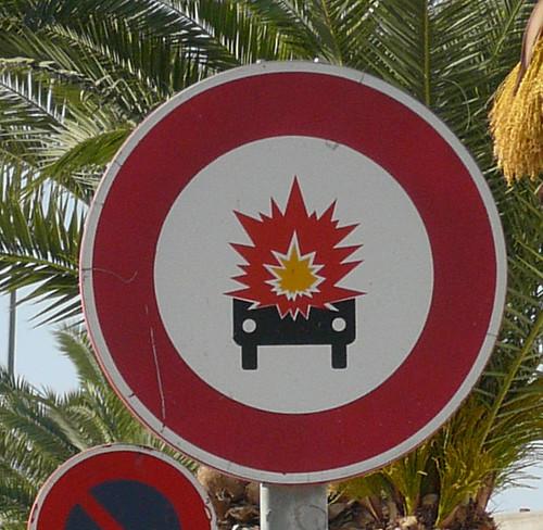 señal kairouan1