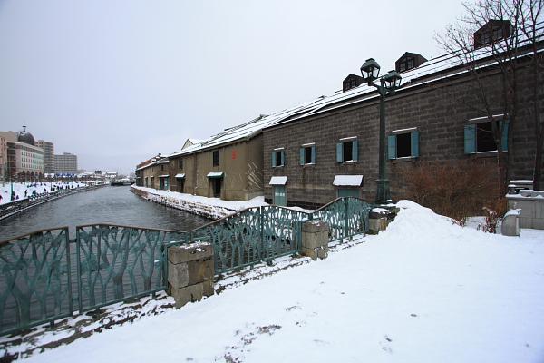 2009北海道-D3-6-小樽運河_03.JPG