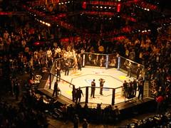 UFC 96 - March 09 - Columbus 045