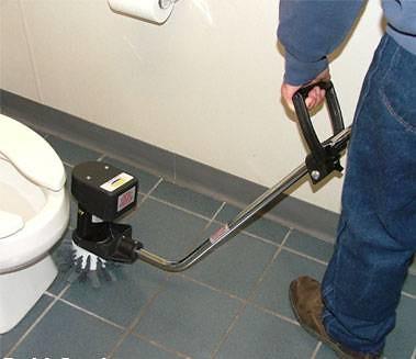 homefloorscrubber