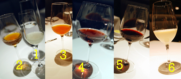 drinks-Composite
