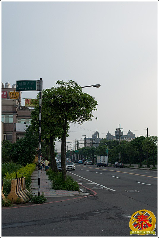 2011.05.20 大溪鬼扯烤香腸-5