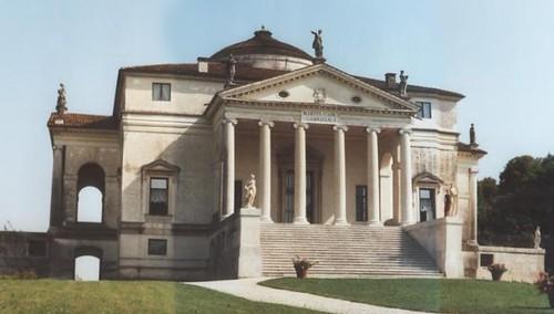 Arquitectura en italia (viii)   viajes italia