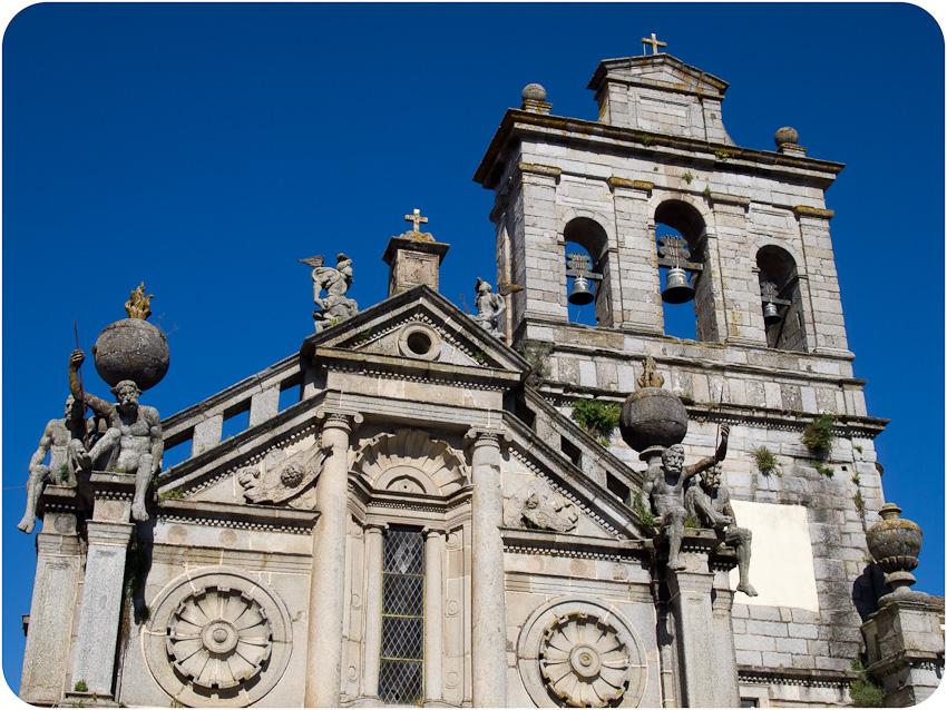 Église de Nossa Senhora da Graça
