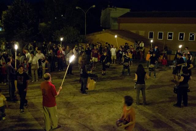 FESTA APA 2011 -276