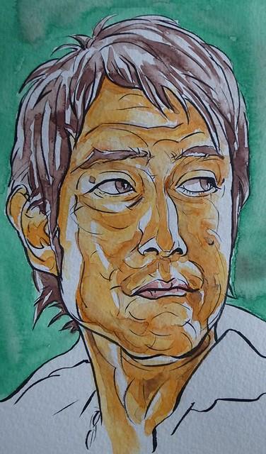 Kazutoshi_Sakurai02b