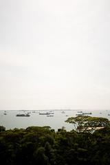 (Sami Niemel) Tags: island singapore sentosa trave