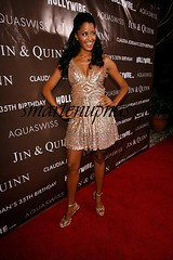 claudia jordan birthday party pictures 9
