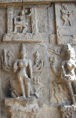 Rajagopura Sculpture 5