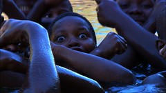 South African Kids (1H2O) Tags: water drinking conservation h2o safe awareness warming global h20 accessible potable 1h2o 1h20 1h2oorg