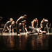 Zakharef in motion: Folkwang Tanzstudio