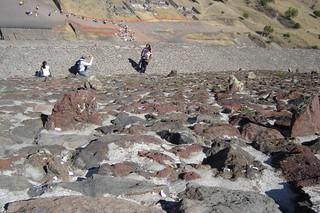 México 2008 038