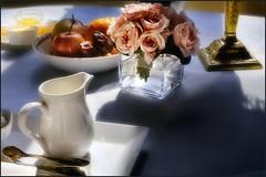 sunshine for breakfast (jody9) Tags: stilllife virginia springtime innatlittlewashington whataplace