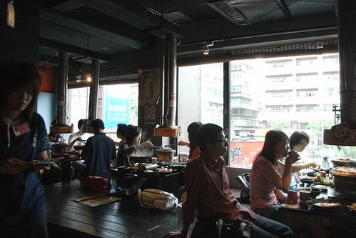 R1011362.JPG 野宴-日式炭火燒肉