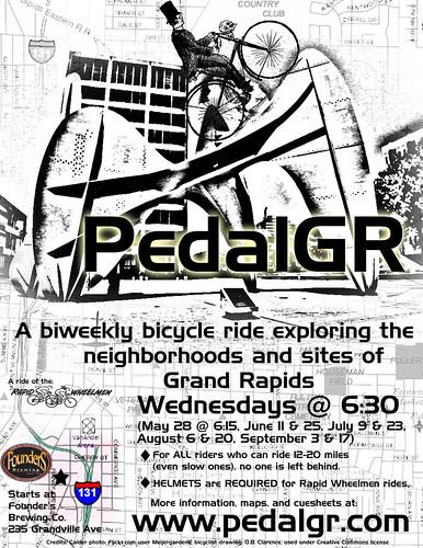 pedalgrflyer