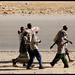 Nomad men - Mecs en marche, coeur nomade