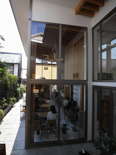 奈良町「界(KAI)」-07