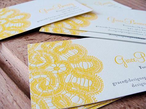 Brooklyn social cards designsponge brooklyn social cards colourmoves