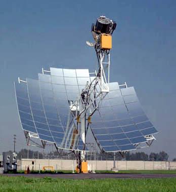 solar_stirling
