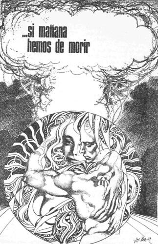 Nueva Dimension 7 (enero 1969)