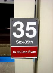 Sox35th2