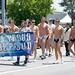 West Hollywood Gay Pride Parade 039