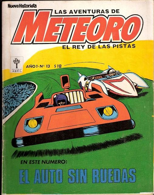speedracer_argentina13.jpg