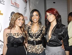 nina sky and that broad from destinys child