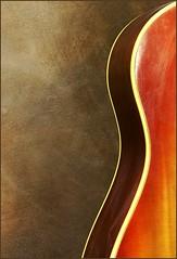 Music (thiajmarie) Tags: bravo bass elite dreamcatcher digitalcameraclub twtmeiconoftheday artlibre aplusphoto goldstaraward bestminimalshot qualitypixels goldenheartaward 100commentgroup alwaysexc flickrcinated