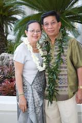 286_Kham & Andre (andreseng@sbcglobal.net) Tags: andre kham moana