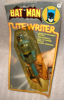 batman_litewriter