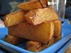 薯角叠叠乐