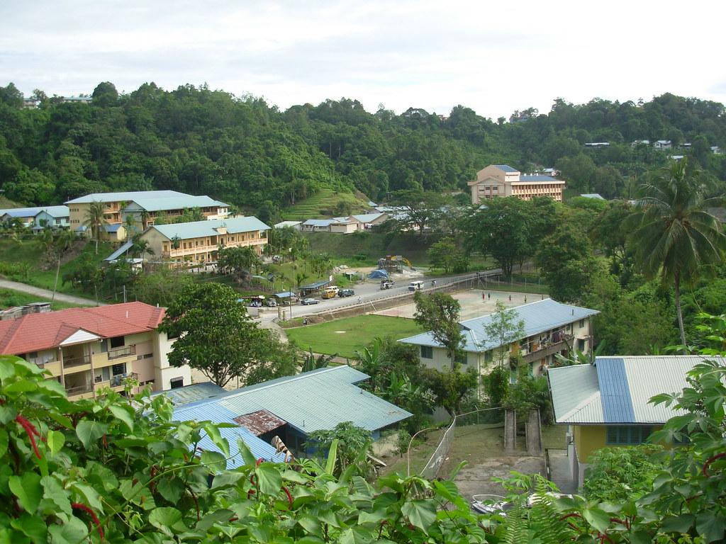Sarawak-Kapit (79)