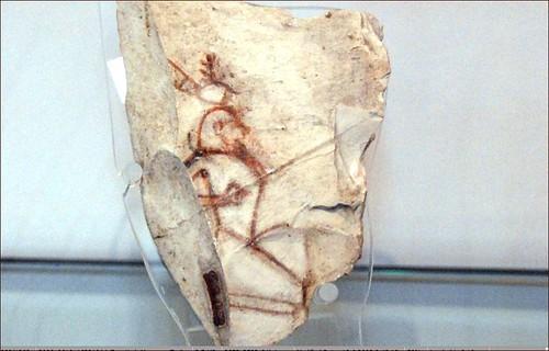 2008_0610_162210AA Egyptisch Museum, Turijn por Hans Ollermann.