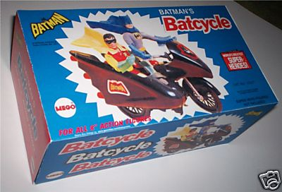 8_batcycle