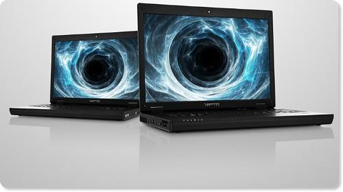 Zepto Nox Laptop