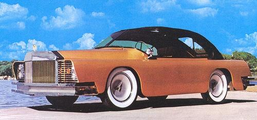 mysterycar12