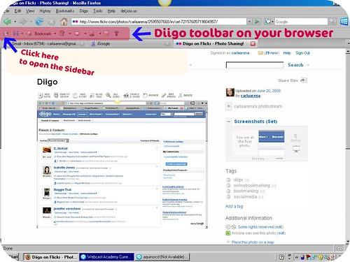 diigotoolbar_browsertoolbar
