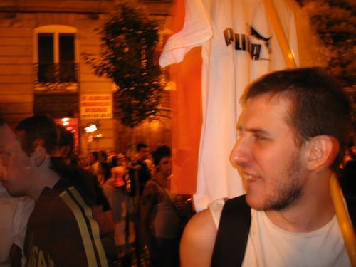 Orgullo Gay 2008 Jueves_02