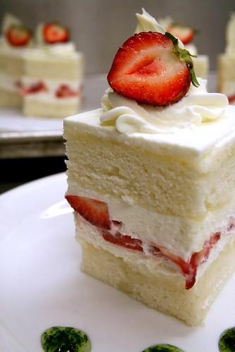strawberry cakes 031