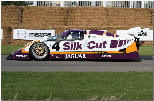 Jaguar+xjr9
