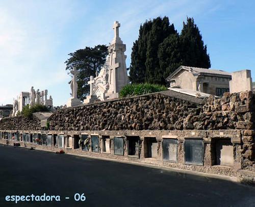 Cementerio Pueblo nuevo 7