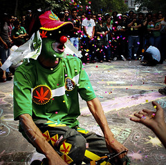 Cannbicos_08 (Olivia V.) Tags: marihuana legalizacin
